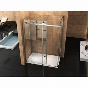 Duschkabine Glas Reinigen Kalk : die besten 25 duschkabine glas ideen auf pinterest ~ Lizthompson.info Haus und Dekorationen