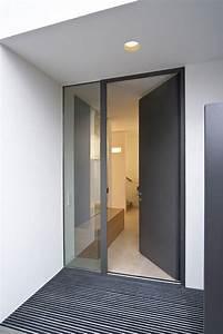 les 13 meilleures images du tableau porte d39entree cotim With couleur de peinture pour une entree 11 portes dentree aluminium wako