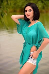 Liliya 27 years old Ukraine Kirovograd, Russian bride