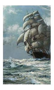 [42+] Cruise Ship HD Wallpapers on WallpaperSafari