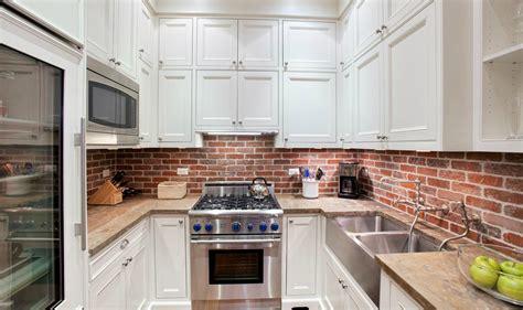 50 Best Kitchen Backsplash Ideas For 2019