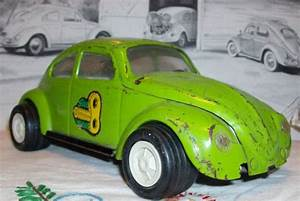 Vw Beetle Bobby Car Ersatzteile : 33 best vw toy cars images on pinterest box art car ~ Kayakingforconservation.com Haus und Dekorationen