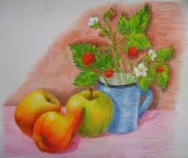 рисунки овощей и фруктов для кухни