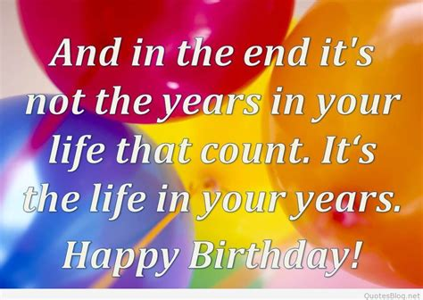 Happy Birthday Quotes Happy Birthday Quotations Happy Anniversary Quotes