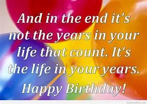 Happy Birthday Quotations. Happy Anniversary Quotes.
