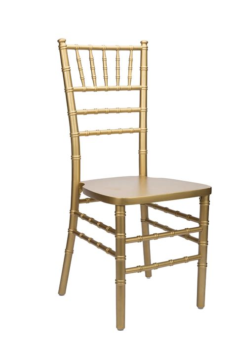gold wood stacking chiavari chair the chiavari chair company