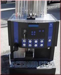 Wmf Kaffeemaschine Gastro : kaffeevollautomat wmf bistro kaffeemaschinen ~ Eleganceandgraceweddings.com Haus und Dekorationen