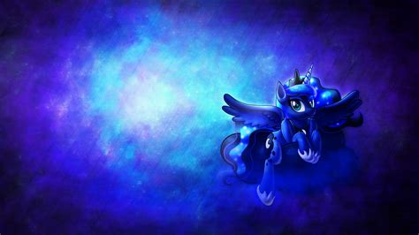Luna wallpaper by Foop-McFawn and sgtwaflez