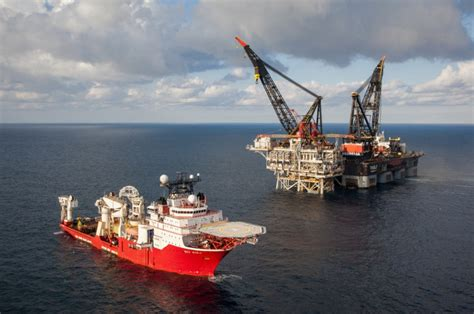Israel vote could clear Noble Energy to re-start work on ...