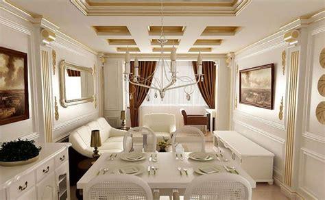 neoclassical interior architecture search arax