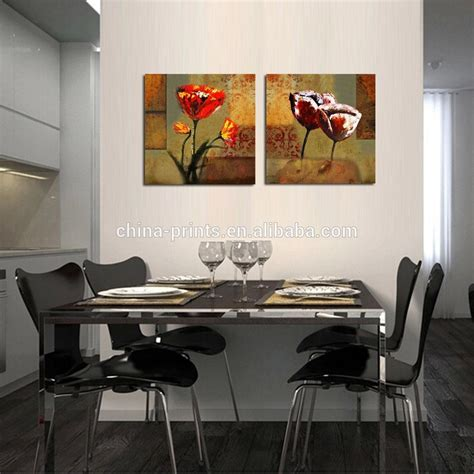 artistic home decor 20 top homegoods wall wall ideas