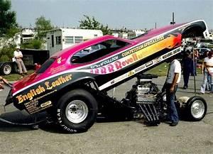 Ed Auto : ed the ace mccullon funny cars pinterest ~ Gottalentnigeria.com Avis de Voitures