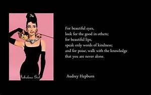 Fabulous Birthd... Fabulous Female Quotes