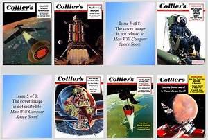 Space Rocket Timeline Accomplishments (page 2) - Pics ...