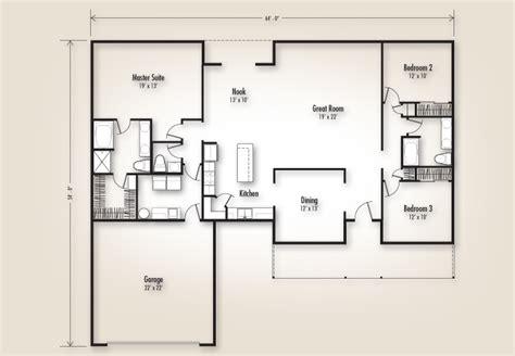 adair homes floor plans 2104 plan homes adair homes