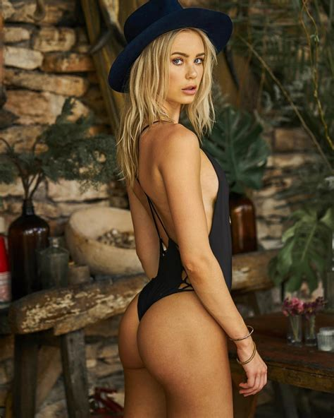 Amber Davis Nude And Sexy The Fappening Photos The Fappening