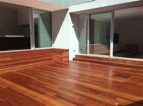 Photo Gallery   Melbourne Decking