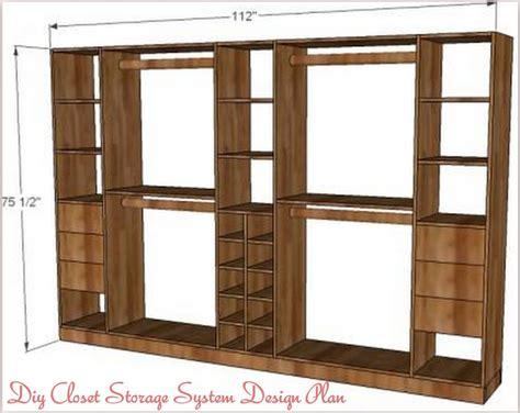 how to build a closet system diy closet shelf plans pdf diy coffee table with