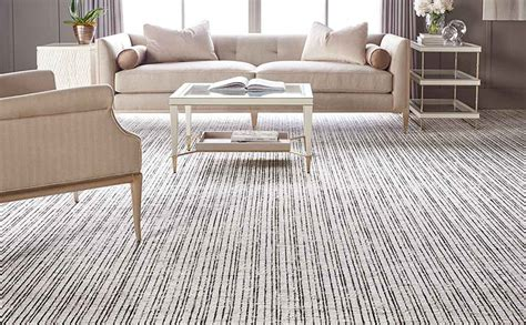 What Carpets are Trending in 2020? Flooring America