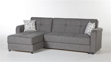 Sectional Sleeper Sofas On Sale Cleanupfloridacom