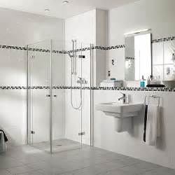 carrelage fa 239 ence salle de bains lola villeroy boch espace aubade