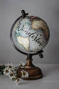 world globus | Tumblr