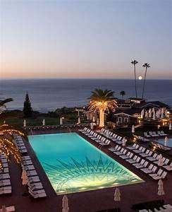 Romantic beach getaways destination weddings honeymoons for Most romantic honeymoon resorts