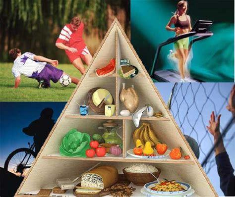 alimentazione dello sportivo la dieta dello sportivo sport e medicina