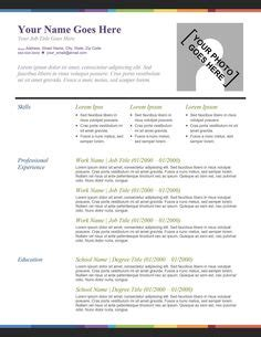 Creative Resume Script by 1000 Images About Creative Resumes For On Resume Templates Resume