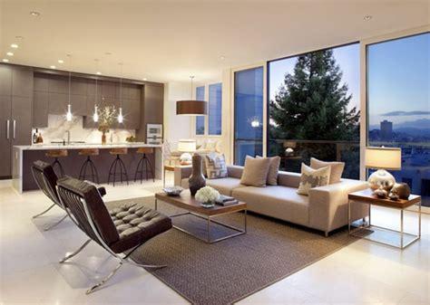 Moderne Und Kreative Innenraum Holztreppenholztreppe Mit Beleuchtung by Moderne Inneneinrichtung 52 Kreative Vorschl 228 Ge