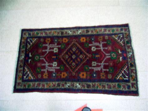 Tappeti Persiani Scontati by Tappeti Persiani Scontati 80 00 Tappeti A Prezzi Scontati