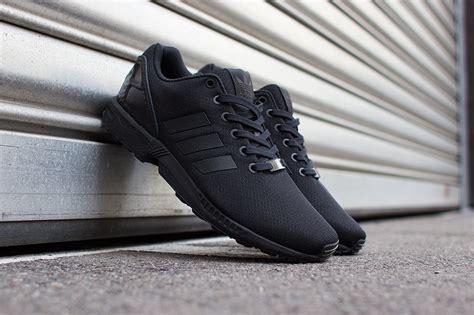 adidas zx flux 7 adidas originals zx flux sneakers addict