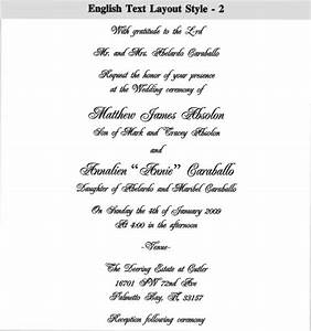 Wedding invitation quotes for daughter marriage in hindi for Wedding invitation quotes for daughter marriage in english