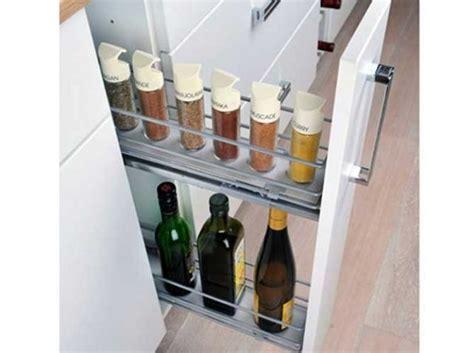 la cuisine du panier 1000 id 233 es sur le th 232 me armoires 192 201 pices sur cabinet apothicaire tiroirs et placards