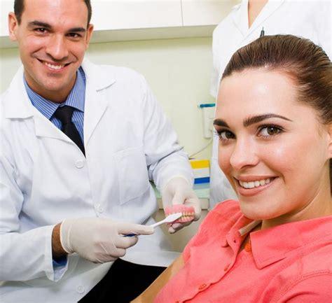 dental insurance  problem dentist  westborough