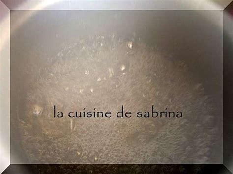 la cuisine de sabrina recettes de crème au beurre et patisserie 3