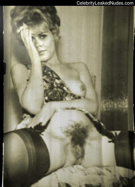 elizabeth montgomery celebrities nude celebrity leaked nudes