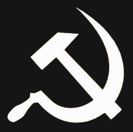 Communist Symbolism and Tradition | Center For Syncretic ...