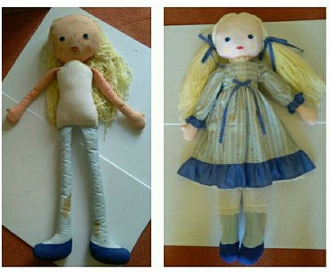 249 Best Dolls Hospital & Teddy Bear Clinic Before & After