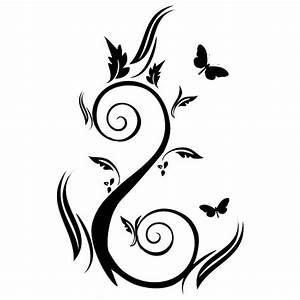 Tatuajes tribales para mujeres con imágenes y significados Tatuajes para Mujeres