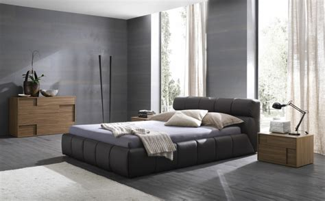 ideen schlafzimmer wand grau mehr als 150 unikale wandfarbe grau ideen archzine net