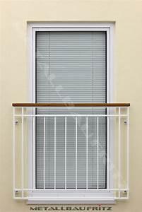 franzosischer balkon 50 71 With französischer balkon mit sonnenschirm 3 50 durchmesser