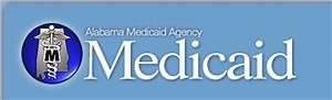 Alabama Legislature Boosts Medicaid Budget In Special
