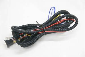 2013 2014 2015 Hyundai Genesis Coupe Wiring Harness Sets
