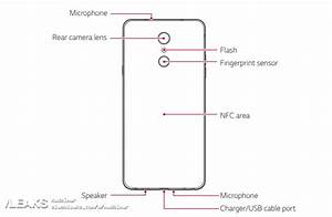 Lg Stylo 4 User Manual And Flyer Leaks Online  Reveals It