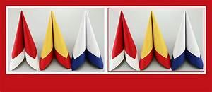 Servietten Falten Frühling : papierservietten falten figuren falten aus papierservietten faltanleitungen mit fotos ~ Eleganceandgraceweddings.com Haus und Dekorationen