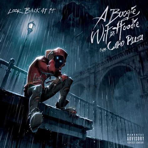 testo she look back at it a boogie wit da hoodie ft capo plaza