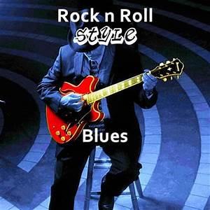 Rock N Roll Deko : 8tracks radio rock n roll blues 9 songs free and music playlist ~ Sanjose-hotels-ca.com Haus und Dekorationen