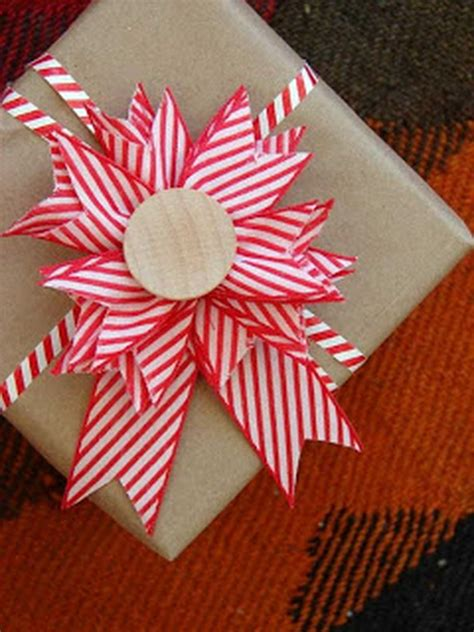 valentines day gift wrapping ideas family holiday