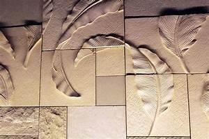 Wanddeko Selber Machen : wanddeko selber machen deko ideen auf ~ Eleganceandgraceweddings.com Haus und Dekorationen